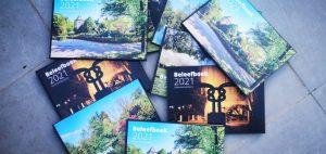Covers Beleefboeken