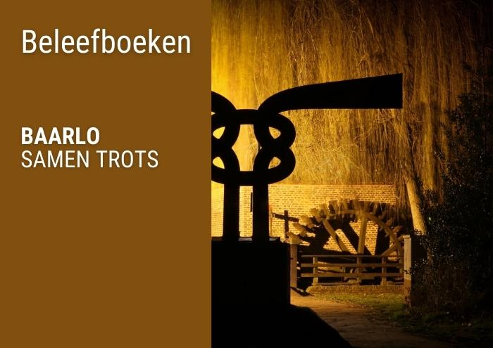 Projecten cover Beleefboeken