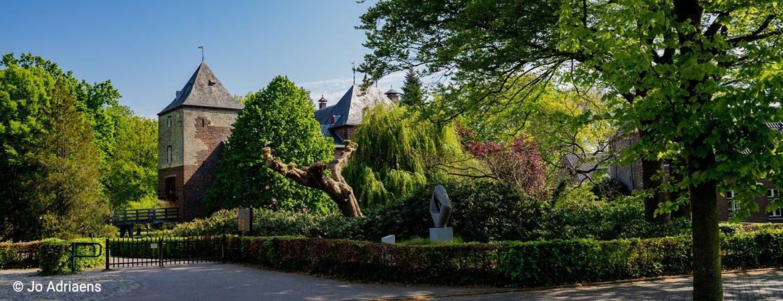 Foto Baarlo, Limburg
