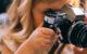 Headerafbeelding fotowedstrijd Baarlo