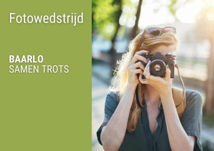 Projecten cover Fotowedstrijd