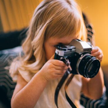 Fotowedstrijd Baarlo