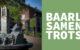 Het nieuwe merk Baarlo, samen trots