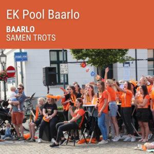 Projecten teaser EK Pool