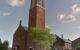 Nieuwsheader openingstijden kerk Baarlo