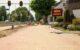 Newsheader N273 afsluiting kruising Bong - Grotestraat