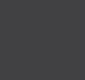Logo website Baarlo Samen Trots
