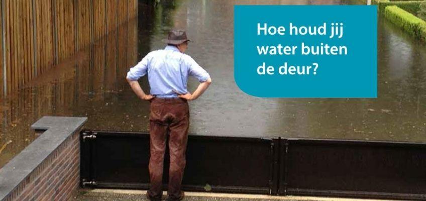 Nieuwsheader wedstrijd Waterschap Llimburg