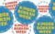 Nieuwsheader kinderboekenweek